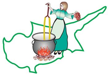 ΣΙΟΥΣΙΟΥΚΟΣ logo